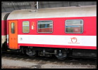 Bpeer, 61 56 29-70 001-9, ZSSK, Praha hl.n., 05.04.2013