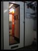 Bpeer, ZSSK 61 56 29-70 005-0, oddílové dveře, Ex 126, 18.02.2012