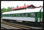 Bt 277, 50 54 21-18 611-3, 02.08.2005, Raspenava, pohled na vůz