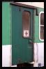 Ds 925, 50 54 95 40 083-8, DKV Olomouc, R 678 Brno-Praha, 28.11.2012, vstupní dveře