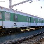 Ds 952, 50 54 95-40 039-0, DKV Brno, 25.04.2015
