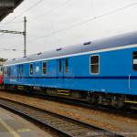 Ds 952, 50 54 95-40 040-8, DKV Brno, Brno Hl.n., 23.05.2015
