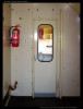 Ds 952, 50 54 95-40 040-8, DKV Plzeň, dveře v přepážce, R 660, 28.08.2012