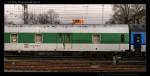 Ds 952, 50 54 95-40 082-0, DKV Olomouc, 16.04.2011, Bohumín, pohled na vůz