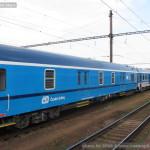 Ds 952, 50 54 95-40 082-0, DKV Olomouc, na Sv1306, Nymburk hl.n., 23.4.2014