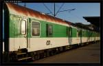 Ds 952, 50 54 95-40 084-6, DKV Plzeň, 04.08.2012, Brno Hl.n., pohled na vůz