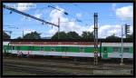 Ds 952, 50 54 95-40 084-6, DKV Plzeň, 09.08.2011, Brno Hl.n., pohled na vůz