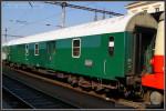 Ds 952, 50 54 95-40 086-1, DKV Brno, 24.04.2011, Brno Hl.n., pohled na vůz