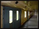 Ds 952, 50 54 95-40 086-1, DKV Brno, 28.05.2011, interiér I