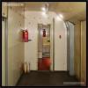 Ds 952, 50 54 95-40 086-1, DKV Brno, 28.05.2011, interiér III