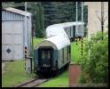 Ds 952, 50 54 95-40 086-1, DKV Brno, Brno depo Maloměřice, 06.06.2013