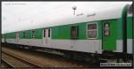 Ds 952, 50 54 95-40 088-7, DKV Brno, 03.04.2011, Olomouc Hl.n.