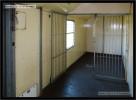 Ds 952, 50 54 95-40 088-7, DKV Brno, 16.08.2009, bývalý celní prostor