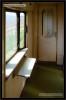 Ds 952, 50 54 95-40 088-7, DKV Brno, 16.08.2009, boční okno v postranní chodbě