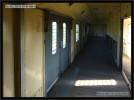 Ds 952, 50 54 95-40 088-7, DKV Brno, 16.08.2009, zava. prostor