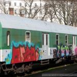 Ds 952, 50 54 95-40 088-7, DKV Brno, Brno hl.n., 15.01.2015