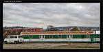 Ds 952, 50 54 95-40 096-0, DKV Brno, 08.11.2012, Brno Hl.n., pohled na vůz