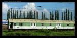 Ds 952, 50 54 95-40 098-6, DKV Praha, 24.05.2012, Bohumín, pohled na vůz I