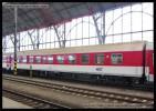 WRReer, 61 56 88-70 002-5, ZSSK, Praha hl.n., 09.10.2013