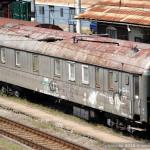 60 56 99-29 212-0 ŽSR, Zvolen nákladná stanica, 16.08.2013