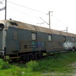 60 56 99-29 838-2 ŽSR, Košice, 02.09.2014