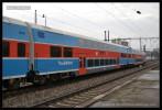 94 54 1 071 031-7, DKV Praha, Praha Smíchov, 18.02.2012