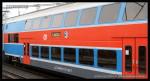 94 54 1 071 032-7, DKV Praha, 12.04.2012, část vozu