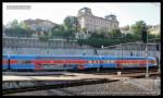 94 54 1 071 034-3, DKV Praha, Praha Hl.n., 09.09.2012
