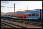 94 54 1 071 036-8, DKV Praha, 11.10.2012