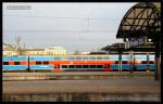 94 54 1 071 038-4, DKV Praha, Praha Hl.n., 11.04.2012