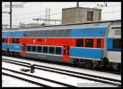 94 54 1 071 041-8, DKV Praha, Kolín, 17.01.2013