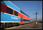94 54 1 071 042-6, DKV Praha, Praha Smíchov, 06.03.2012