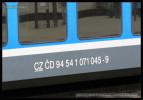 94 54 1 071 045-9, DKV Praha, označení, Praha hl.n., 03.04.2013