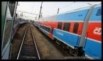 94 54 1 071 046-7, DKV Praha, Kolín, 03.09.2012