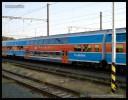 94 54 1 071 047-5, DKV Praha, Kolín, 01.09.2011