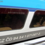 94 54 1 071 067-3, DKV Praha, Ústí nad Labem hl.n., 24.03.2014