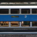 94 54 1 071 071-5, DKV Praha, Kolín, 05.08.2012