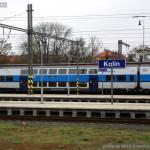 94 54 1 071 075-6, DKV Praha, Kolín, 18.04.2012