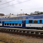 94 54 1 071 079-8, DKV Praha, Praha-Vysočany, 12.09.2012