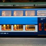 94 54 1 071 080-6, DKV Praha, Česká Třebová, 06.10.2012