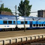 94 54 1 071 083-0, DKV Olomouc, Bohumín, 18.06.2013