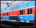 95 54 1 071 033-5, DKV Praha, Kolín, 08.02.2014