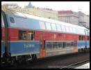 95 54 1 071 037-6, DKV Praha, Praha hl.n., 21.10.2013