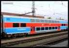 95 54 1 071 049-1, DKV Praha, Pardubice hl.n., 10.10.2013