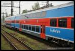 95 54 1 071 052-5, DKV Praha, Kolín, 02.05.2013