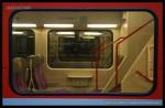 95 54 1 071 053-3, DKV Praha, Praha Hl.n., 06.11.2012