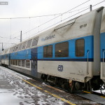 95 54 1 071 062-4, DKV Praha, 24.12.2012
