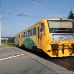 95 54 5 814 062-6, DKV Olomouc, Zlín-Kvítkovice, 17.07.2013