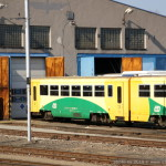 95 54 5 814 067-5, DKV Brno, Havl. Brod, 18.4.2012
