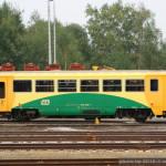 95 54 5 814 069-1, DKV Brno, Havl. Brod, 03.09.2012
